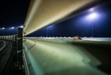 Kelas MotoGP Dibatalkan Di Putaran Perdana MotoGP 2020  Di Qatar