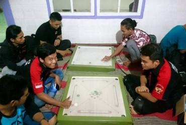 CBR Club Indonesia (CCI)  Region Lumajang Bagikan Takjil Setiap Minggu