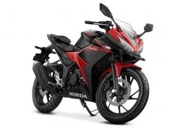 TVC Honda CBR 150R, Jagoan Ditikungan
