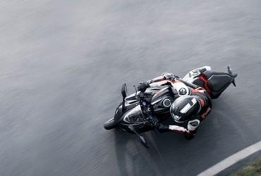 Foto-foto Keren Honda CBR250R