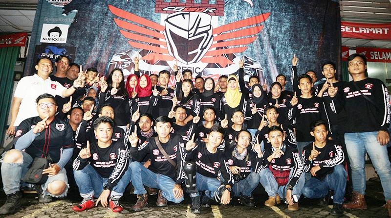 Wujudkan Rasa Syukur, RESIC Tangerang Gelar Perayaan HUT ke-2, Seru!