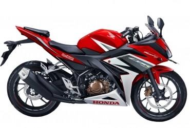 Penjelasan Singkat, tentang Performa Honda CBR 150R yang Mumpuni