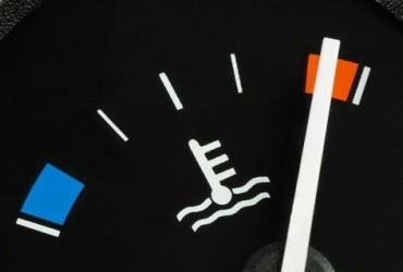 Cegah Overheat, Rutin Ganti Air Radiator Honda CBR