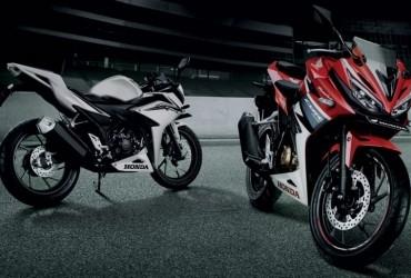 Pantau Peranti Rem Honda CBR Agar Tetap Aman Berkendara
